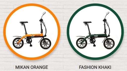 glafitバイクGFR-01_02