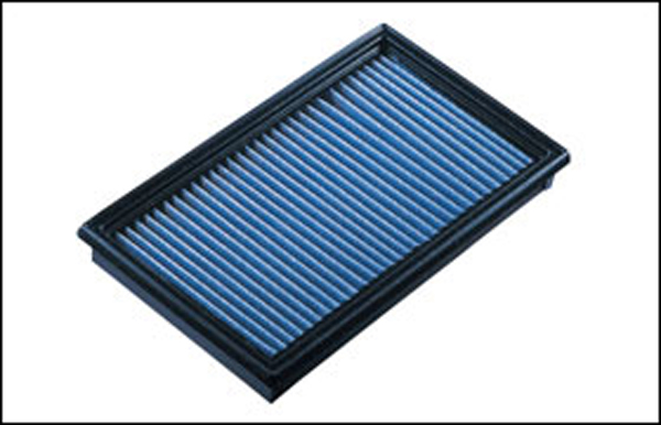 SUS POWER AIR FILTER LMまたはPOWER AIR FILTER LMD